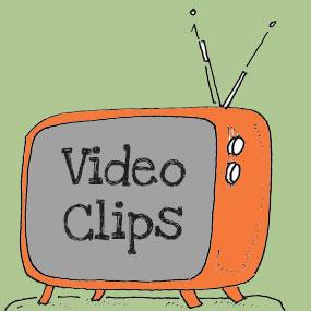 VideoSqaure